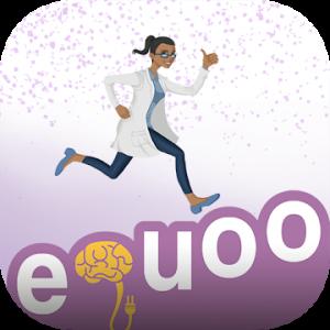 eQoo app