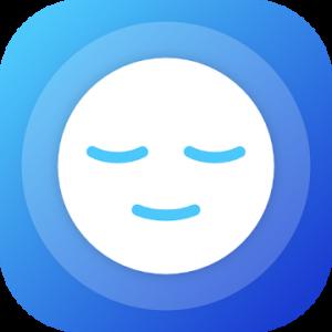 Minshift app